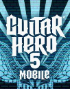 Descargar Guitar Hero 5 (Android) para celulares gratis