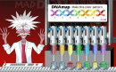 Descargar Dr.Maddy DNA (Android) para celulares gratis