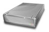 Descargar Ashampoo HDD Control gratis