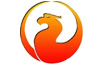 Descargar Firebird 2.5.0 gratis