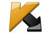 Descargar Kaspersky Virus Removal Tool gratis