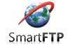 Descargar SmartFTP gratis