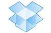 Descargar Dropbox gratis