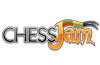 Descargar ChessJam gratis