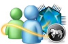 Descargar Instant Messenger Cleaner gratis