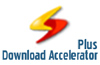 Descargar Download Accelerator Plus 9.5 gratis