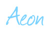 Descargar Aeon Free gratis
