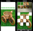Descargar Photo Puzzle para celulares gratis
