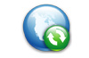 Descargar Ace Translator 8.7 gratis