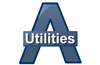 Descargar Argente Utilities Portable 1.0.4.0 gratis