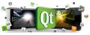 Descargar QT Mobility para celulares gratis