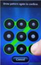 Descargar MazeLock para celulares gratis