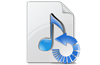 Descargar Spesoft Free Audio Converter gratis