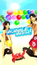 Descargar Bubble Bash para celulares gratis