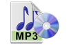 Descargar Accord CD Ripper Express Free gratis