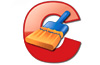 Descargar CCleaner 3.04 gratis
