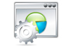 Descargar System Explorer gratis