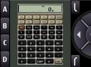 Descargar Calculadora Cientifica para celulares gratis