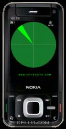Descargar Espia para celulares gratis