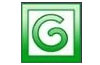 Descargar GreenBrowser gratis