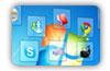 Descargar i7FormsGlass Beta gratis