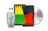 Descargar AVG Rescue CD gratis