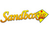 Descargar Sandboxie gratis