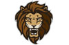 Descargar Lion 1.0 gratis