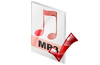 Descargar Free WMA to MP3 Converter gratis