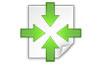 Descargar Easy Download Manager gratis