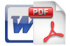 Descargar Some PDF to Word Converter gratis