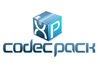 Descargar XP Codec Pack 2.5.1 gratis