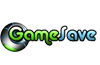 Descargar GameSave Manager gratis