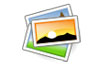 Descargar Auto Collage Studio gratis