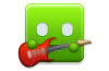 Descargar Guitar and Bass gratis