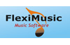 Descargar FlexiMusic Audio Editor gratis