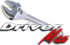 Descargar DriverMax 5.9 gratis