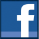 Descargar aplicaciones para Blackberry Facebook 1.9.0.28 gratis