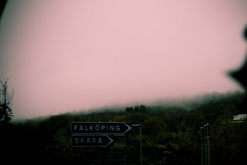 falköpings kändis