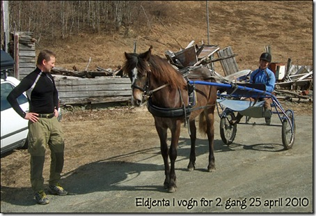 2010-eldjenta-vogn-25april3