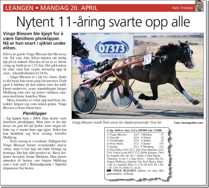 2009-20april-seier-DNT