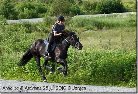 2010-25juli-ardvinna_02