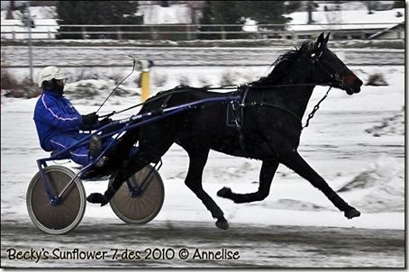 2010-7des-leangen_02