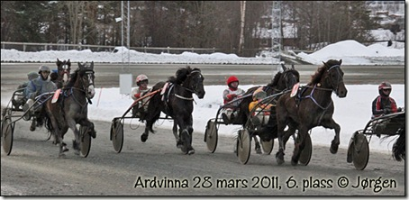 2011-mars28-6plass