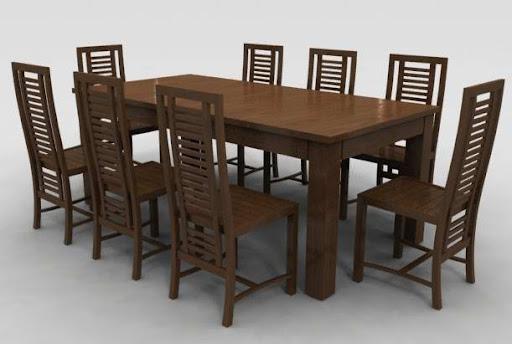 meja makan 8 kursi.jpg