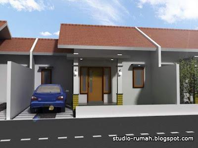 rumah type 36.jpg