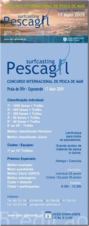 cartel portugal