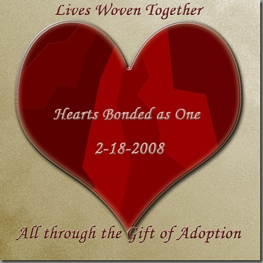 adoption 2008 copy