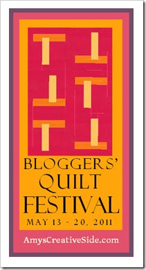blog quilt fest spr 2011