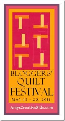 blog quilt fest spr 2011